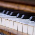 Fucina Musicale Giovanile, arrivano i seminari gratuiti