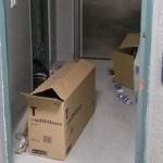 Ospedale a Latina, scarsa igiene e poca professionalità
