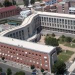 Anche le piccole e medie imprese inserite nell'Osservatorio ZTL di Latina
