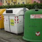 Rifiuti e ambiente, la denuncia dei Grillini di Aprilia