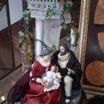 Natale ad Aprilia, tra mercatini, presepi  e luci