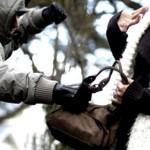 Ennesimo furto; donna derubata in via dei Mille
