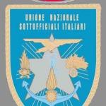 Aprilia, ancora aperte le iscrizioni all'U.N.S.I.
