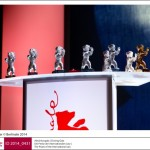 Aspettando la Berlinale 2015