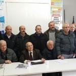 """Confronto borgate – Sindaco: secondo i consorzi """"Nessun passo avanti"""""""