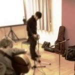 Autoproduzione discografica: al via il 3° seminario