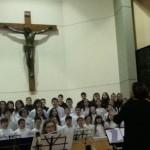 Gli studenti del Matteotti di nuovo sul palco!