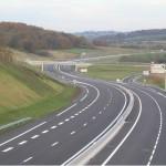 Anche Aprilia Possibile contraria all'autostrada Roma – Latina