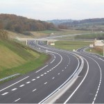 Autostrada Roma – Latina l'ANCE chiede di stringere i tempi