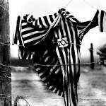 Aprilia, bandiera a mezz'asta per ricordare