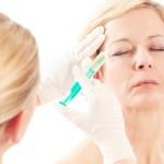Chirurgia estetica: le tendenze nel 2015