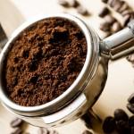 Il caffè ti rende nervoso? Colpa della genetica!