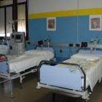 Emergenza sanitaria: il Pd propone la Casa della Salute