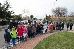 manifestazione-2015-013