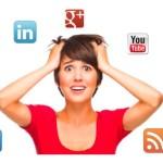 Inbound marketing con i Social Media