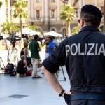 Tunisino di Latina affiliato ISIS: Ministero dell'Interno firma il decreto di espulsione