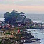 Le meravigliose attrazioni da non perdere a Bali