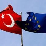 FN Aprilia chiede rivisitazione della politica di accoglienza
