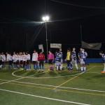 Ottimo risultato a Rocca Massima per la United Aprilia