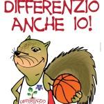Grande successo per il primo torneo dedicato alle scuole targato Virtus Basket