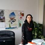 Emissioni odorigine, il caso di Aprilia in Regione