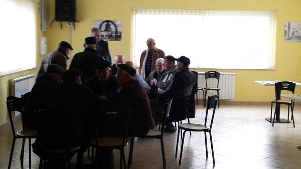 Centro Anziani Montarelli_1