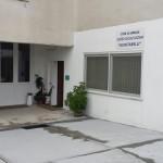 Prende il via il progetto di cineforum nei centri anziani di Aprilia