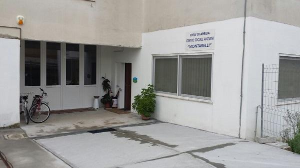 Centro Anziani Montarelli_2