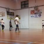 Eagles Aprilia: gli Allievi travolgono 12-2 l'Anzio