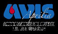 Firma Avis