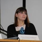 """La Preside del Rosselli: """"Scuola aperta, ma non sottovalutiamo i rischi"""""""