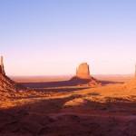 Arizona, Utah e California: la magia dei parchi