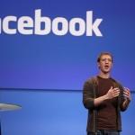 Muori? Lascia in eredità il tuo account Facebook!