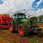 Imu sui terreni agricoli, un'ulteriore penalizzazione