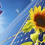 "Boggian di Energy System: ""10 anni di energie"""