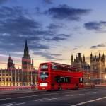 Come risparmiare a Londra?