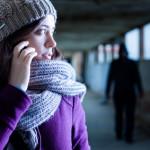 Nuovo 112: 7630 chiamate al giorno