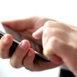 Tentativo di truffa via sms ai danni dei contribuenti