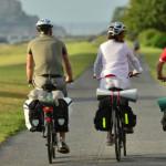 8 piste ciclabili in Europa adatte a tutti