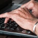 Cybersecurity: 6 milioni di posti di lavoro nel mondo