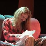 Kurt Cobain rivive allo Spazio 47 di Aprilia