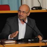 """Aumenti Tari, Mastrofini risponde al PD: """"Dovuti al governo centrale, dove c'è il PD"""""""