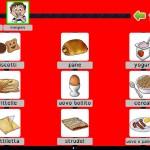 Niki, l'App per bambini autistici e non solo