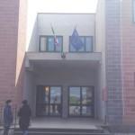 Inaugurazione di un nuovo Ei-Center ad Aprilia