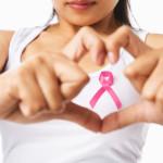 Lotta al tumore al seno, sabato 17 incontro in Comune