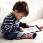 Tecnologia: limiti e divieti per genitori e figli