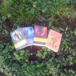 """""""Noi, i libri e…"""", tanti appuntamenti ad Aprilia"""