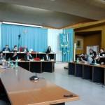 Consiglio Comunale: un codice fiscale per tutti i neonati