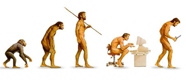 evoluzione-smartphone