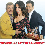 Teatro Europa: Sabrina Ferilli, Manuela Villa e…